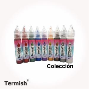TERMISH Brilliant - Coleccion